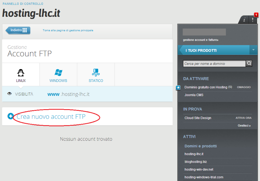 configurare_account_ftp_ita_1