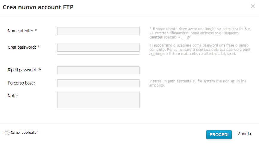 crea_nuovo_account_ftp_form_ita - Copia