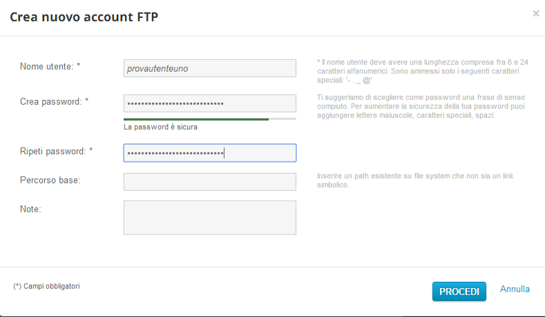 creazione_nuovo_utente_ftp_compila_form