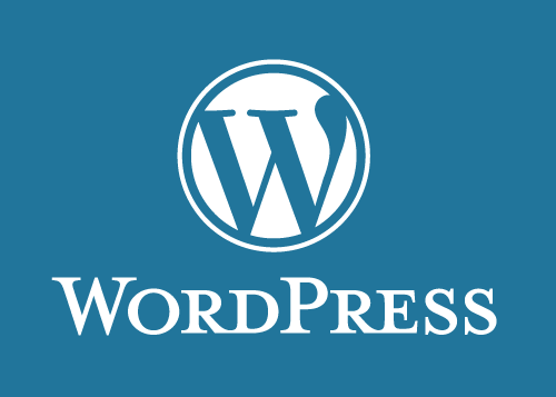 Siti web con WordPress