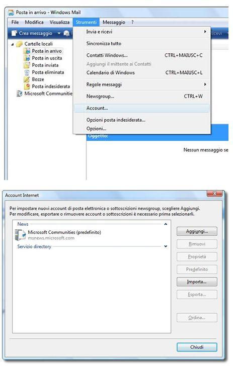 Pec_windowsmail1