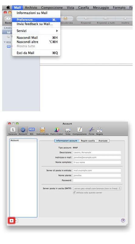 pec_configurazione_mail_mac1