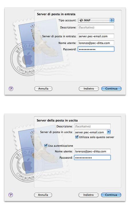 pec_configurazione_mail_mac_3