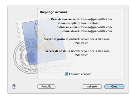 pec_configurazione_mail_mac_4