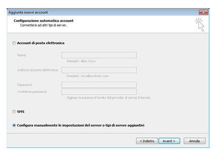 Configurazione_Outlook_20010_pop_3_3
