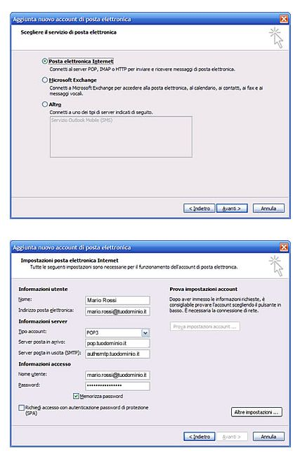 Configurazione_Outlook_2007_4