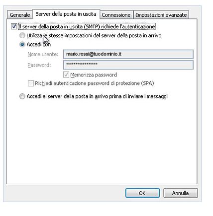Configurazione_Outlook_2007_5