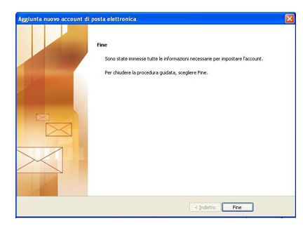 Configurazione_Outlook_2007_7