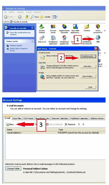 Configurazione_Outlook_2007_EXC_2