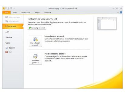 Configurazione_Outlook_2010_IMAP_1