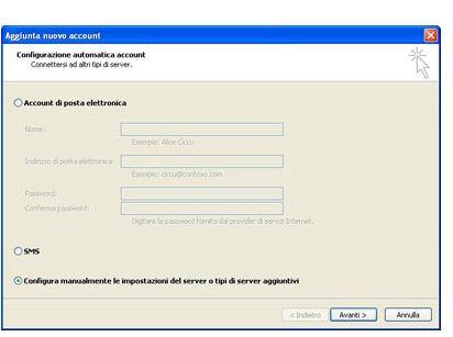 Configurazione_Outlook_2010_IMAP_2