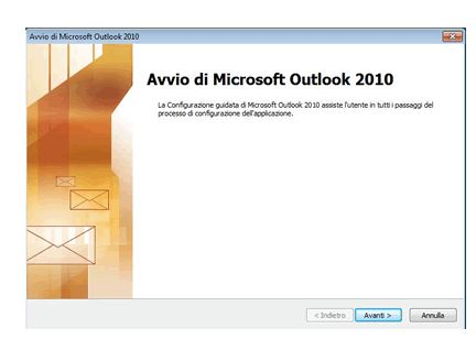 Configurazione_Outlook_2010_Pop3_1