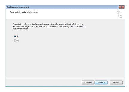 Configurazione_Outlook_2010_pop3_2