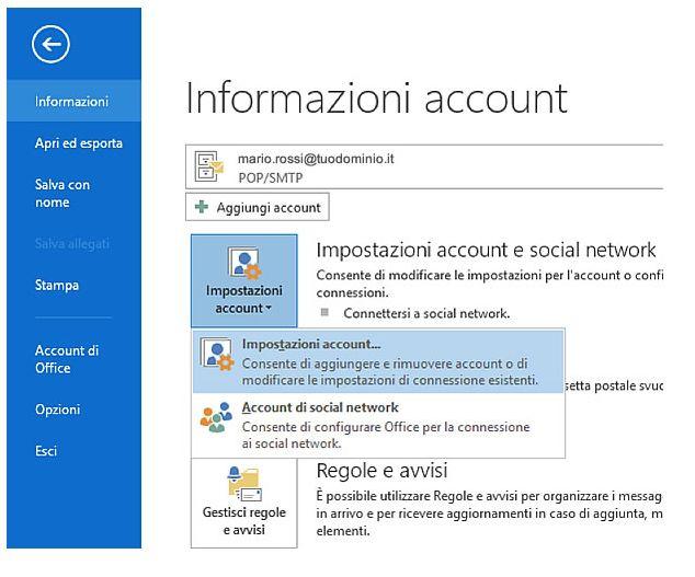 Configurazione_Outlook_2013_pop3_2