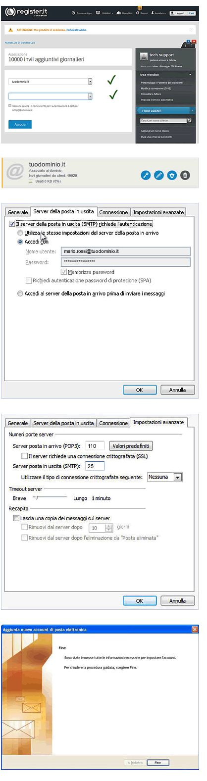 Configurazione_Outlook_Exc_SMTP_3
