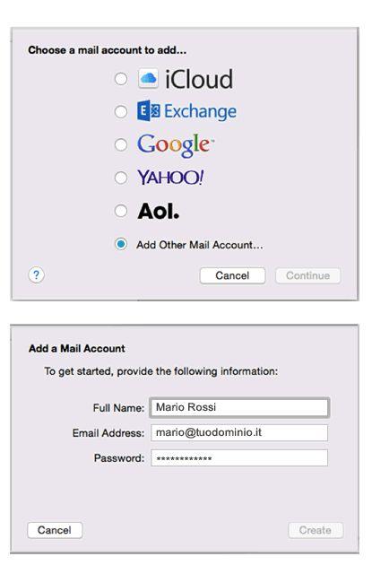 Configurazione_mail_imap_1