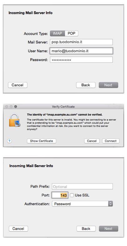 Configurazione_mail_imap_2