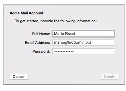 Configurazione_mail_pop_3_2