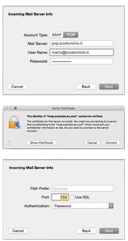 Configurazione_mail_pop_3_3
