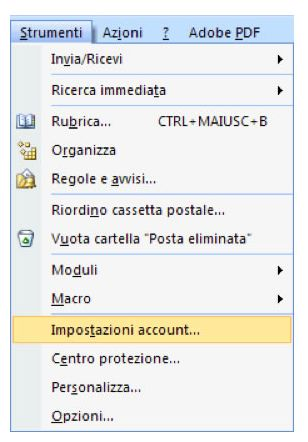 Configurazione_outlook_2007_1