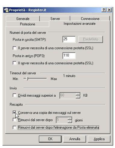 FireShot Screen Capture #104 - 'Pop3 Outlook Express - Configurazione' - www_register_it_support_pop3_outlook_html#