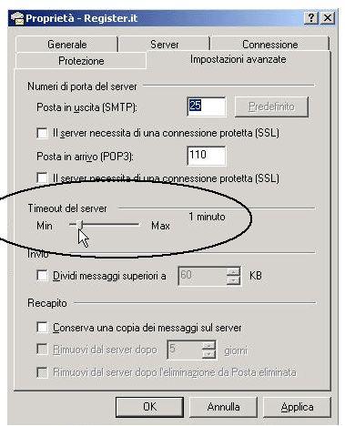 FireShot Screen Capture #105 - 'Pop3 Outlook Express - Configurazione' - www_register_it_support_pop3_outlook_html#