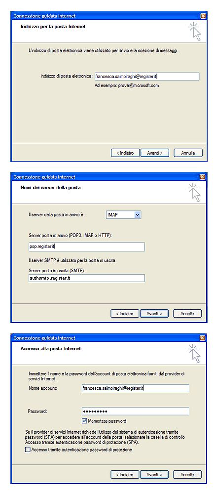 FireShot Screen Capture #108 - 'Configurazione Imap outlook express' - www_register_it_support_imap_outlook_html