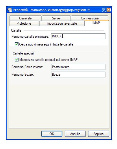 FireShot Screen Capture #112 - 'Configurazione Imap outlook express' - www_register_it_support_imap_outlook_html