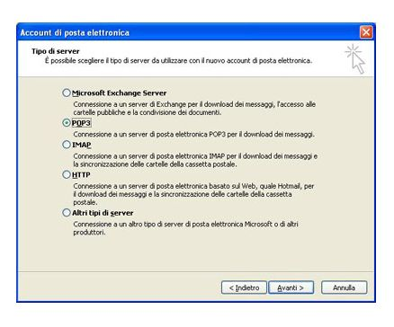 configurazione_outlook_2003_pop3_2