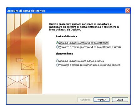 configurazione_outlook_2003_pop_3_1