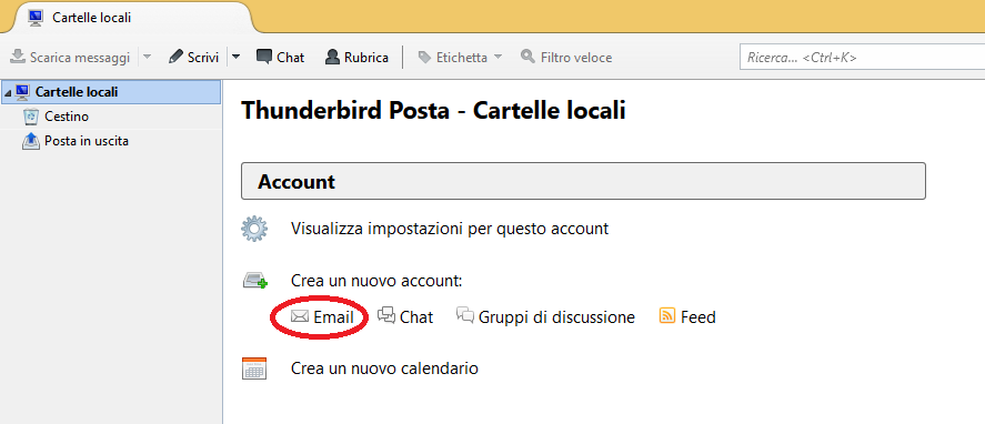 configurazione_thunderbird_register01