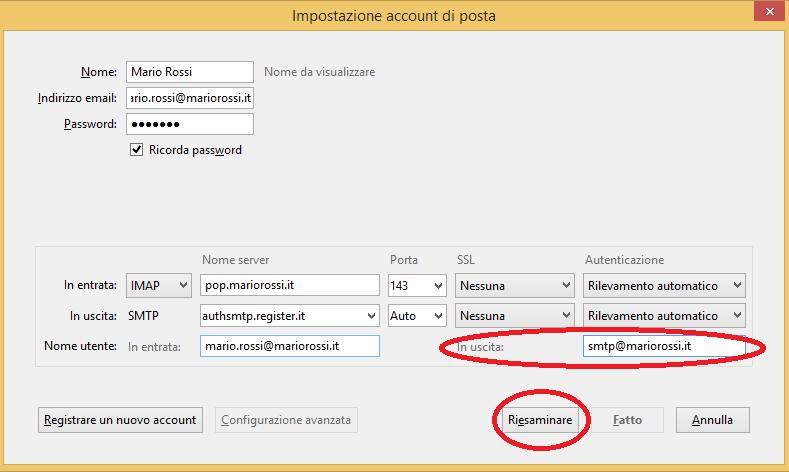 configurazione_thunderbird_register10