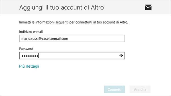 email-mail-win8_1_2_1_ita