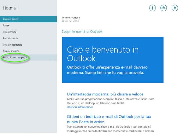 email-mail-win8_2_12_1_ita