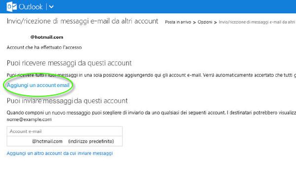 email-mail-win8_2_6_1_ita