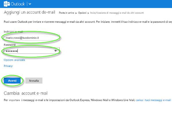 email-mail-win8_2_7_1_ita