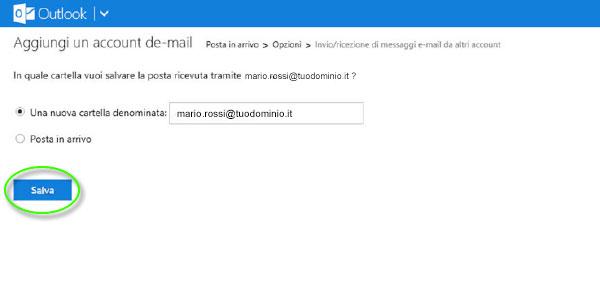 email-mail-win8_2_8_1_ita