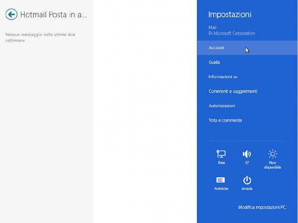 email-mail-win8_3_3_1_ita
