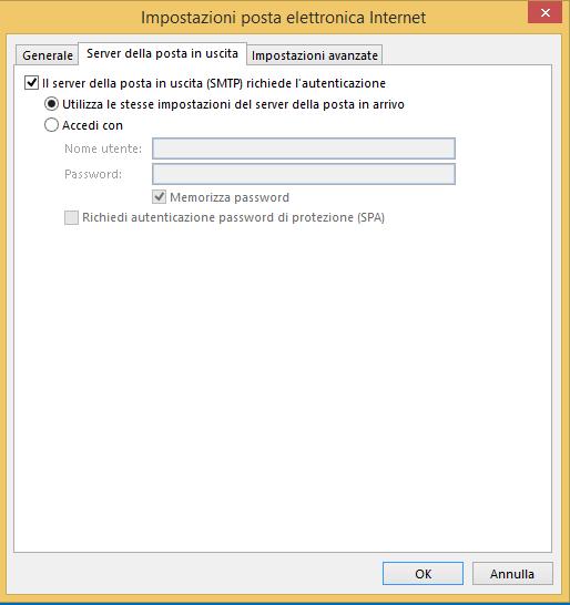 screenshot_outlook_parametri_altre