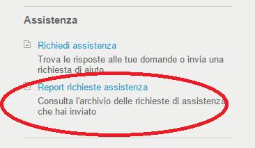 area_clienti_report_assistenza