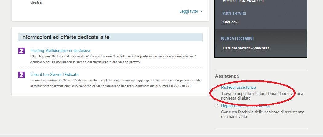 area_clienti_richiedi_assistenza