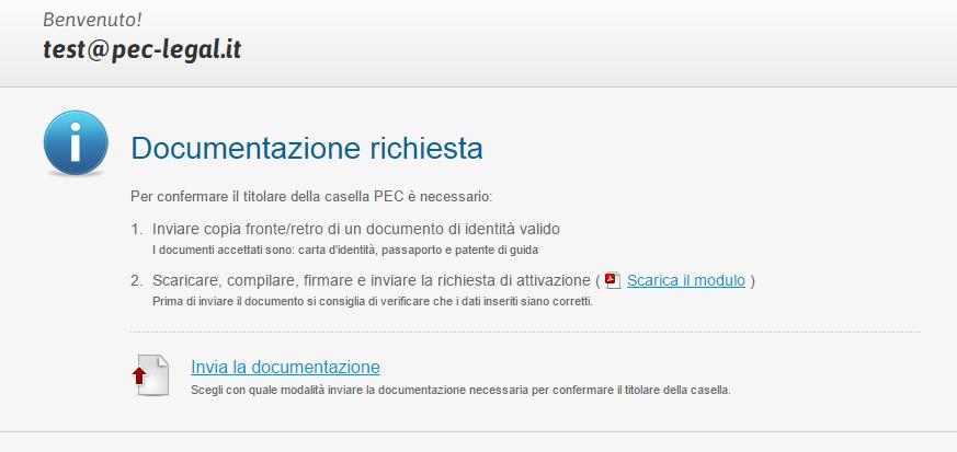 pec_attesa_documenti