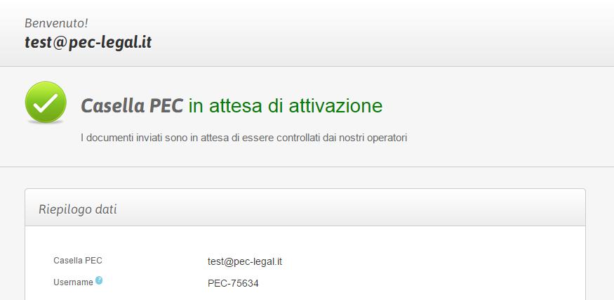 pec_attesa_validazione