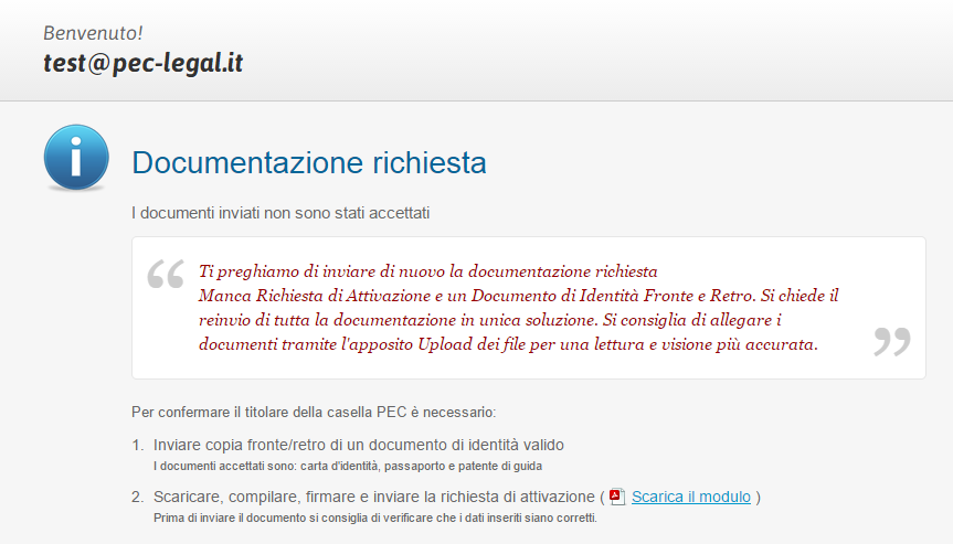 pec_documenti_rifiutati
