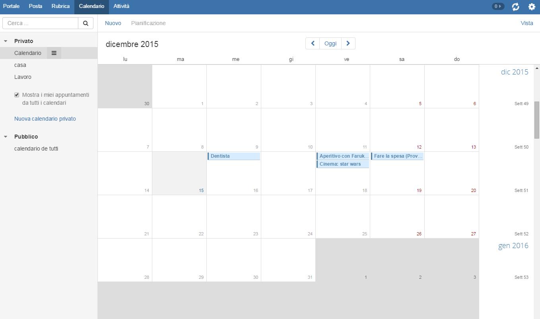 calendario_mese
